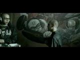 DJ Tomekk  Feat. GZA,  Prodigal Sunn, Curse, Stieber Twins - Ich  Lebe Fur  Hip Hop