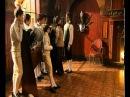 Одна ночь любви (2008). 4 серия.