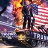Америка для Успешных lll Success in USA