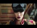 Robbie Williams - Party Like A Russian (новый клип 2016 Роби Робби Вилльямс)