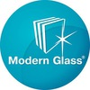 Modern Glass Ltd