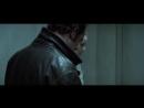 ◄Pour elle(2008)Всё ради неё*реж.Фред Кавайе