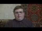 Самая БЫСТРАЯ и УГАРНАЯ реклама Gillette! (RED21 БОТАНИК)