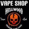 HellWood Vape Spb