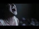Scott Stapp - Slow Suicide (official)