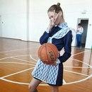 Ксения Клейнос. Фото №12