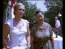 """Х/Ф """"Возвращение Будулая"""" (1985) Фильм снят по мотивам одноименного романа А. Калинина. Серия 2."""