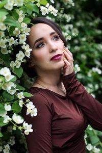 Анастасия Пуртова