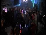 Вавилон 5 (Babylon 5) - Сезон 1(12)By Any Means Necessary (Крайние меры)