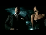 Timbaland Feat. Keri Hilson, D.O.E., Sebastian - The Way I Are