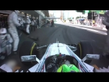 Рекорд самого быстрого пит-стопа «Формулы-1»