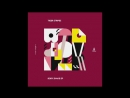 Tiger Stripes - All Night (feat. Leroy Burgess) [Truesoul] 21-03-2016