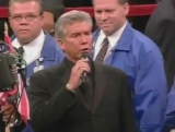 Michael_Buffer_Lets_get_ready_to_rumble