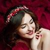 Сусанна Зайцева