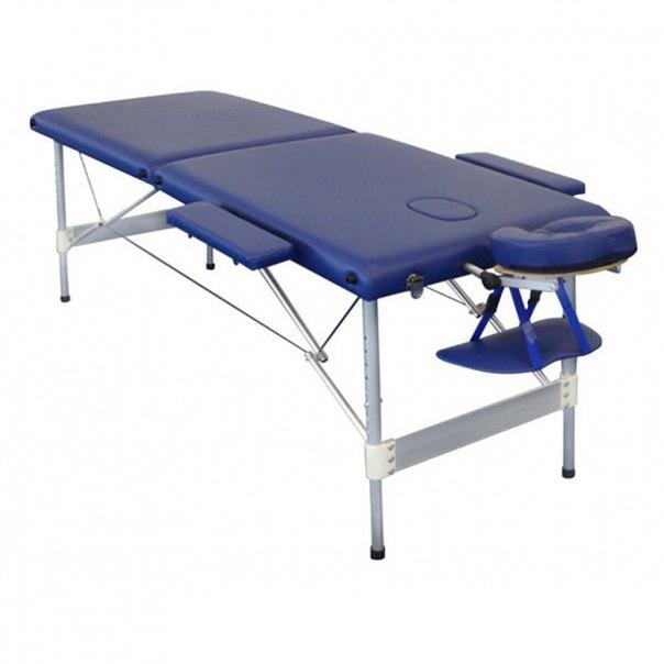 Лофт массажные столы