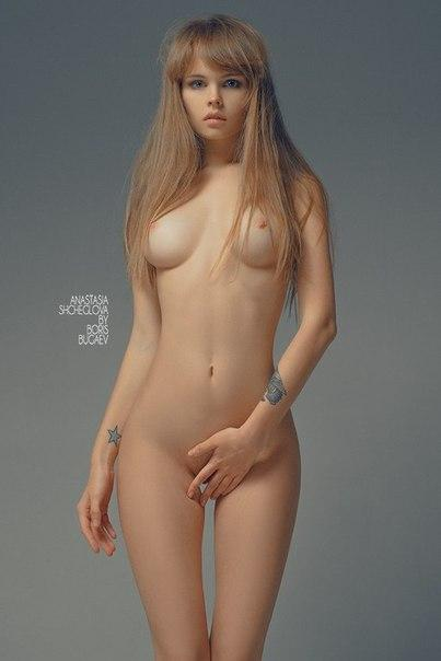 Asian lady hire secratery porn