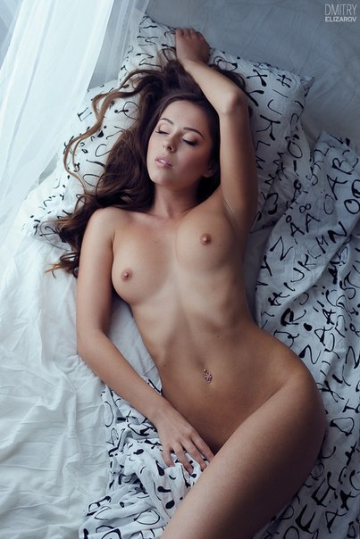 View all videos tagged youtube vidio freesexx