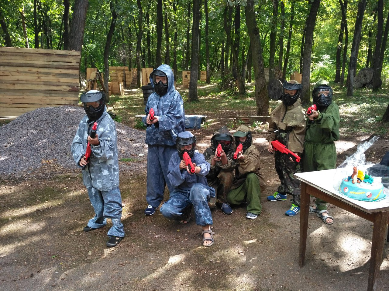 kids_paintball_ck_ua