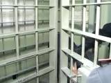 Задержание и допрос ЗЕЙНАЛОВА! Убийцы из Бирлюево! Полное видео! Обязательно к п