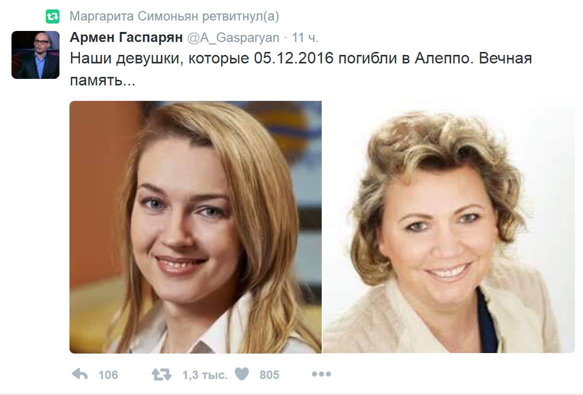 МОК продлил санкции против России за допинг - Цензор.НЕТ 2866
