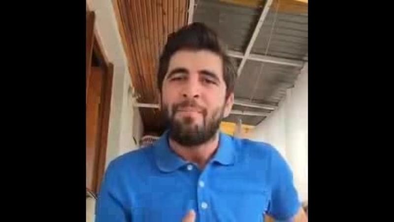 Bilal_Hancı_-_Kimse_Sana_Canım_Cicim_Balım_Demesin_(_Komik_)
