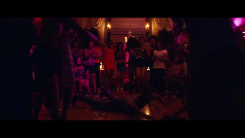 WAPWON.COM_Magic_Mike_XXL_Twitch_Sex_You_Babby_Dance