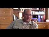 Очень страшное кино 1 Как дела Синди? а у вас шериф? (online-video-cutter.com)(1)