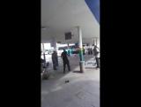 Пограничники застрелили террористку в Израиле