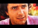 Gianni Nazzaro - Besame mucho (1975)