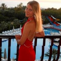 Svetlana Svetlana фото