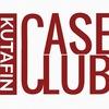KUTAFIN CASE ClUB // Кейс-Клуб (МГЮА)