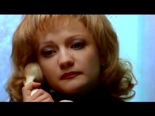 Татьяна Буланова - Не Отрекаются Любя(Старые песни о главном 3 1997)