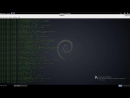 слив базы с помощью sql-Injection(инъекция) SQLMAP на Kali Linux