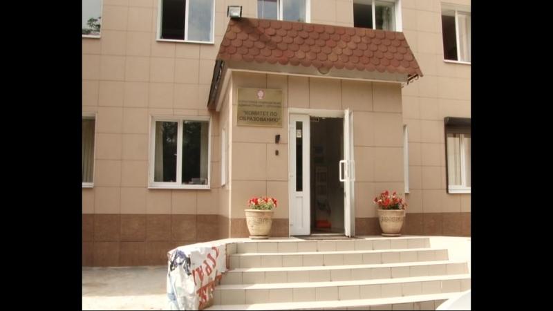 С 1 июля Управление опеки и попечительства будет располагаться по адресу: г.Серпухов, ул.Центральная, д.177-а