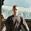 Gleb Mazaev