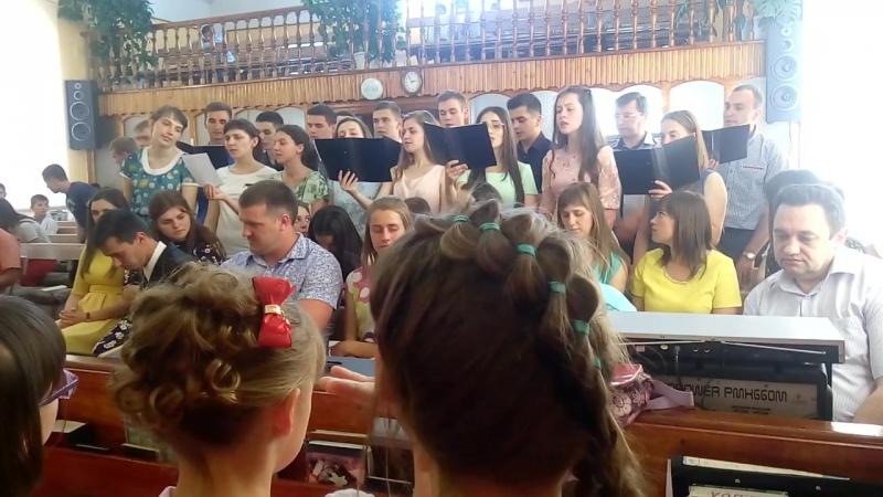 Обласне Олешник 29.05 2016_Мукачево