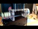Соленоидный Двигатель mark3