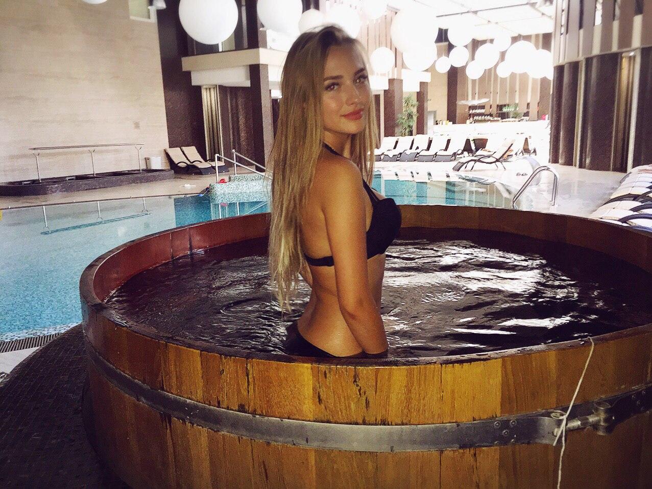 Юлия Дебольская, Киев - фото №10