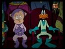 20120309 QTV М с Дак Доджерс 2x04