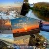 Фотофакты Челябинской области
