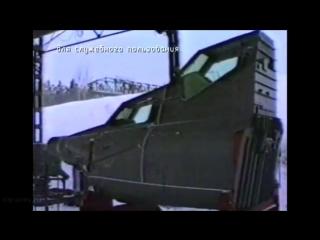 МИ 28 НЭ лучший ударный вертолет России Ночной охотник видео сравнение с апач история запуска в прои
