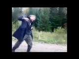 Казахский хит - Мария Магдалена чип чип чип