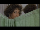 клип Уитни Хьюстон Whitney Houston Run to You 1993 Саундтрек Фильм Телохранитель Bodyguard