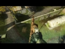 Overgrown - CodJumper CoD4 All Bounces Showcase (Updated)