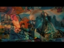 Инструкции не прилагаются/No se Aceptan Devoluciones (2013) Трейлер №2