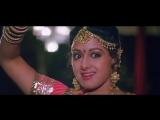 Индийский танец Шридеви / Чандни (OST Chandni) 1989 / Mere Hathon Mein Nau-Nau Churiyan