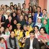 Институт Прикладных духовных технологий (Алматы)