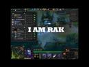 I AM RAK_TOP RIKIDOTA 2 2013