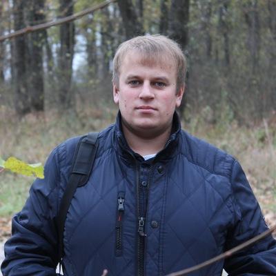Владислав Бакланов