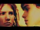 Rebelde Way / Мятежный дух Пабло и Марисса - Больше чем любовь